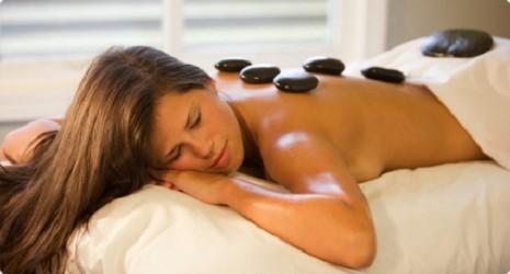 hore Sjælland Thai massage søborg