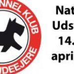 DKK Kreds 7