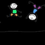 Logo_ny_lille
