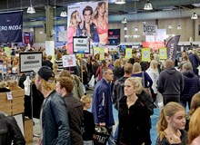 Outletmesse 2015