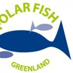 PolarFish
