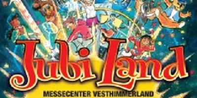 jubi-land-2016[1]