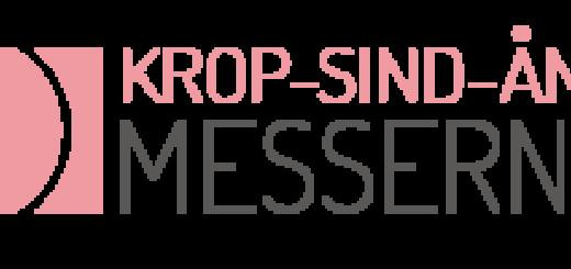 krop-sind-and-messerne-logo-2018