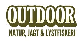 outdoor-logo-uden-aarstal