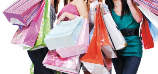 shoppiger internet