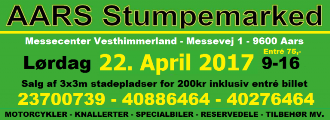 stumpemarked
